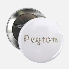 Peyton Seashells Button