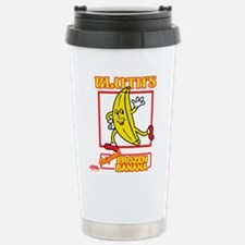 Bluth's Original Frozen Travel Mug