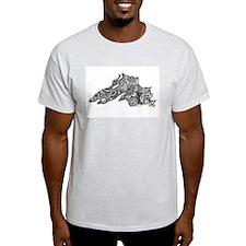 Funny Minnesota T-Shirt