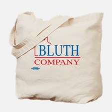 Bluth Company Tote Bag