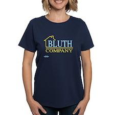 Bluth Company Tee