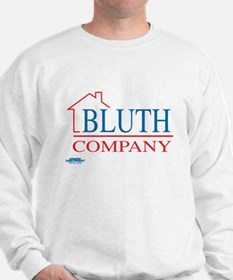 Bluth Company Sweatshirt