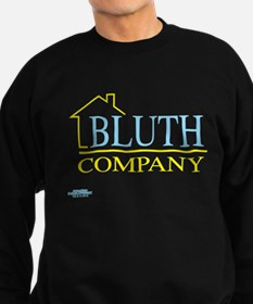 Bluth Company Sweatshirt (dark)
