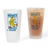 Arresteddevelopmenttv Pint Glasses