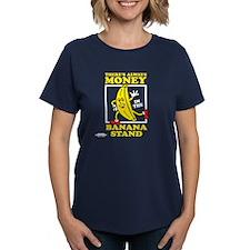 Banana Stand Tee