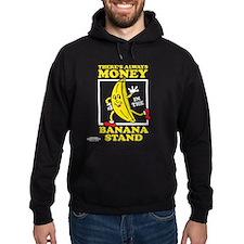Banana Stand Hoodie