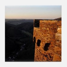Ehrenburg Tile Coaster