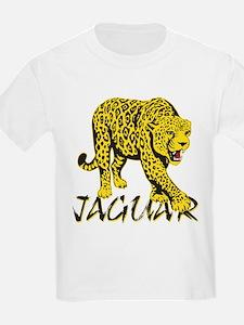 Jaguar T-Shirt