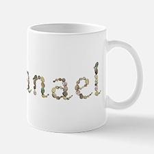 Nathanael Seashells Mugs