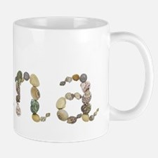 Nana Seashells Mugs
