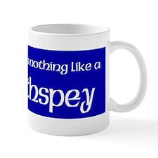 Strathspey Mug