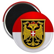 Vienna Magnets