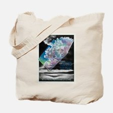 1990 Children's Book Week Tote Bag