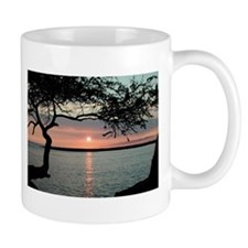 Sunset Carmel, Ca. Mug