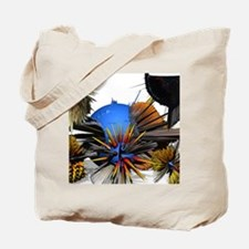 Really sharp objects Tote Bag