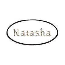 Natasha Seashells Patch