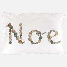 Noe Seashells Pillow Case