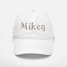 Mikey Seashells Baseball Baseball Baseball Cap