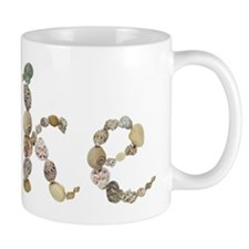 Mike Seashells Mugs