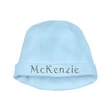 Mckenzie Seashells baby hat