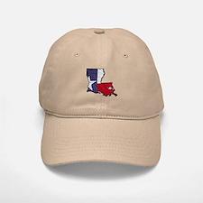 Texiana Baseball Baseball Cap