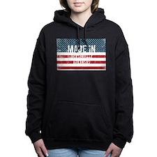 Unique Empowerment T-Shirt