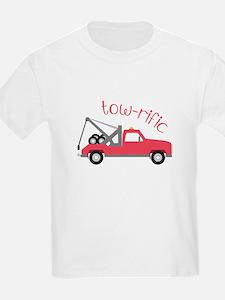 Tow-Rific T-Shirt