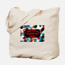 Unique Brain tumor awareness month Tote Bag