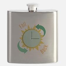 Fall Back Flask
