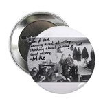"Opium Den Fraternity 2.25"" Button (10 pack)"