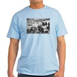 Opium Den Fraternity Light T-Shirt