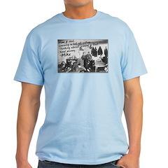 Opium Den Fraternity T-Shirt