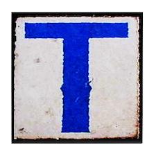 T ~ N.O. Street Tile Replicas