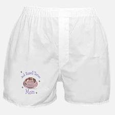 JRT Moms Boxer Shorts