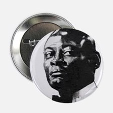Muhammad Button