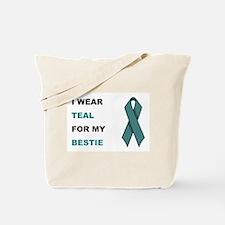 MY BESTIE Tote Bag