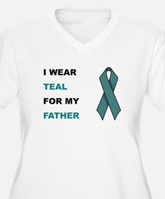 MY FATHER T-Shirt