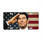 2nd amendment License Plates