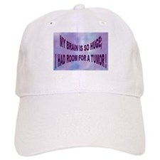 Unique Cancer pet Baseball Cap