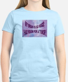 Funny Funny cancer T-Shirt