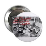 "Awesome College Opium 2.25"" Button (10 pack)"