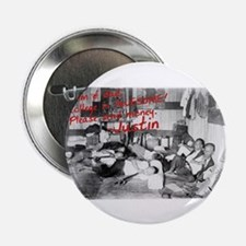 Awesome College Opium Button