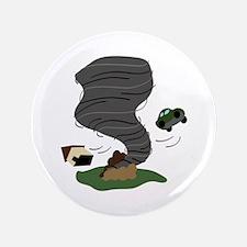 """Tornado 3.5"""" Button (100 pack)"""