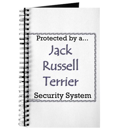JRT Security Journal
