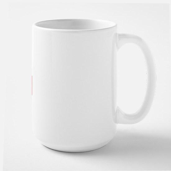 I Am Spartacus Mugs