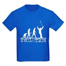 Evolution Hockey T