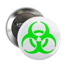Bio-Hazard Button