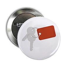"Car Keys 2.25"" Button (100 pack)"