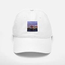 Curacao Dusk Cap