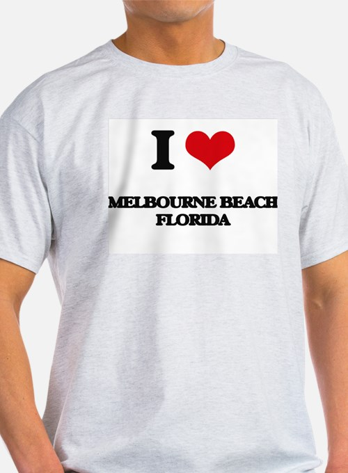 melbourne beach t shirts shirts tees custom melbourne